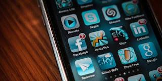 Facebook Dikabarkan Bakal Beli Browser Opera [ www.BlogApaAja.com ]
