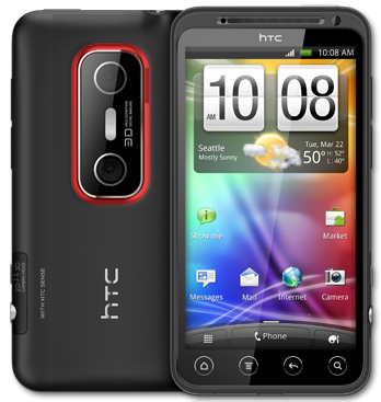 htc-evo-3d-price-review-features-specification-in-india