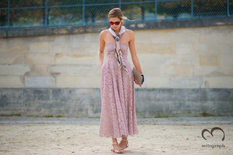 mitograph-Jessica-Hart-Before-Valentino-Paris-Fashion-Week-2014-Spring-Summer-PFW-Street-Style-Shimpei-Mito_MGP0111