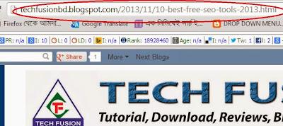 www.fluentseo.blogspot.com