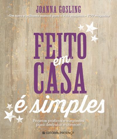 http://www.presenca.pt/livro/feito-em-casa-e-simples/