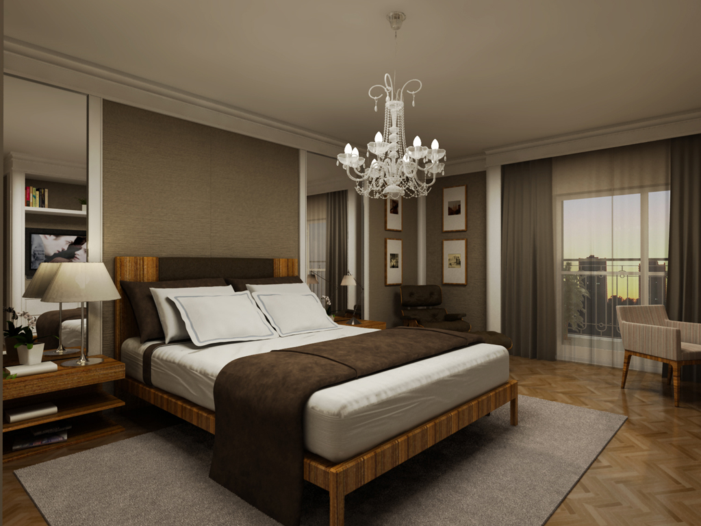 Luxury Bedrooms Mesmerizing Of Neutral Bedroom Paint Colors Picture