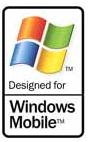 Aplikasi Terbaru Antivirus Untuk Windows Phone