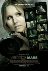 Baixe imagem de Veronica Mars: O Filme (Dual Audio) sem Torrent