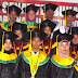 Alumni STKIP Taman Siswa Konsisten Menjadi Aktor Perubahan