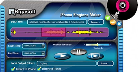 New iphone ringtone download mp3