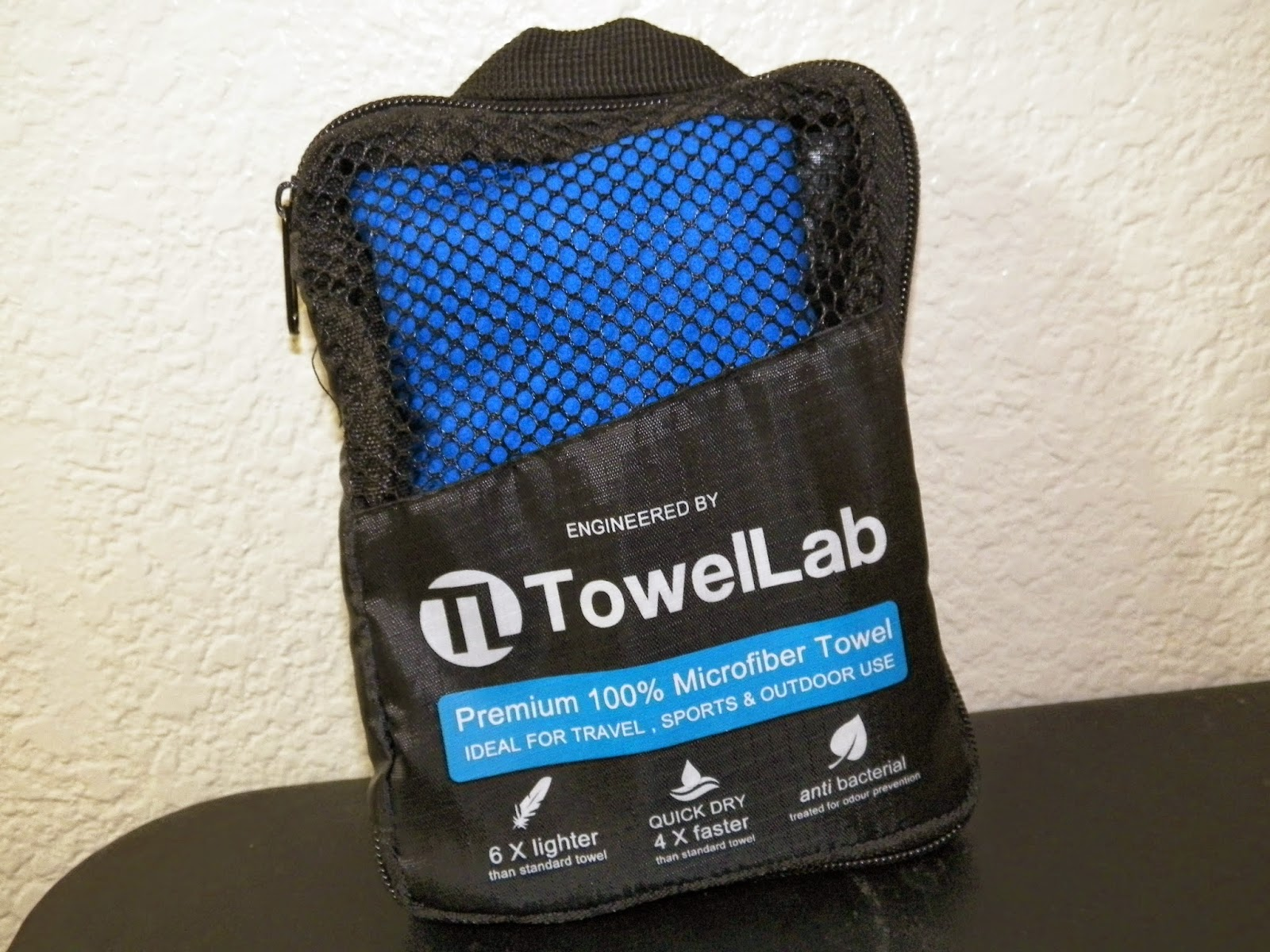 TowelLabMicrofiberTowel.jpg