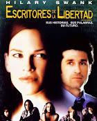 Escritores De La Libertad (2007)