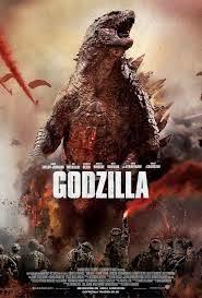 [ดูหนัง HD ออนไลน์ ภาพมาสเตอร์] Godzilla ก็อดซิลล่า 2014 [พากย์ไทยโรง]