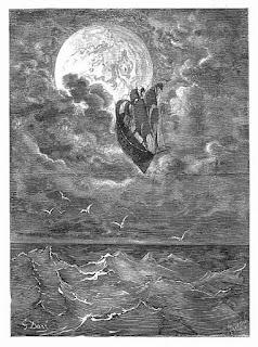 Arquitectura en la luna, atlantida lunar, arquitectura selenita