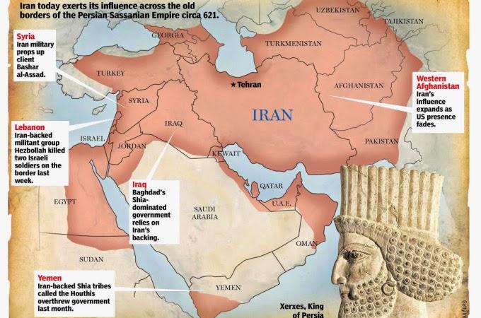 http://nypost.com/2015/02/01/the-iranian-dream-of-a-reborn-persian-empire/