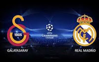 galatasaray-real-madrid-champions-league