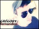 Gregory Fernandes
