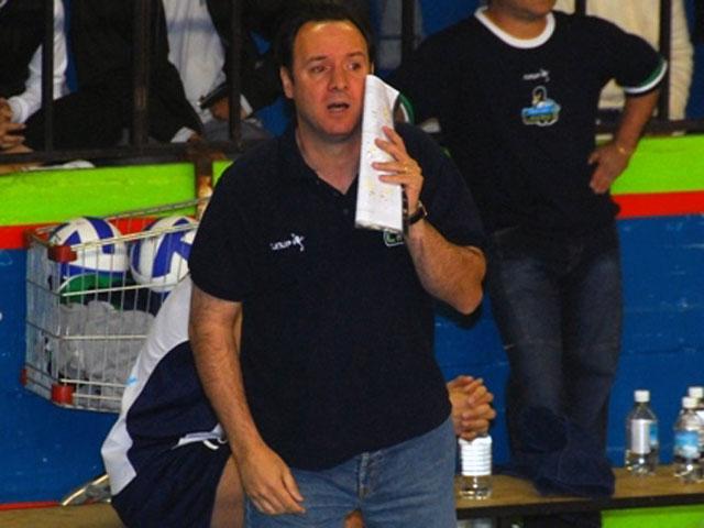 Horacio Dileo