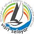 Kunjungi Kepulauan Selayar - Sulsel