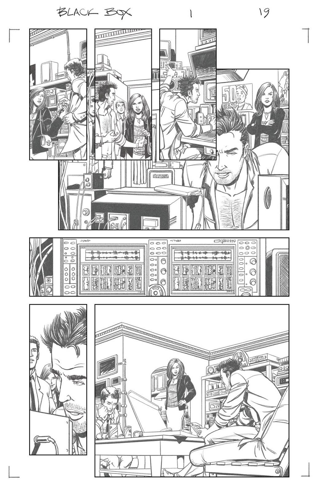 Black%2BBox_Pencils_Page%2B19
