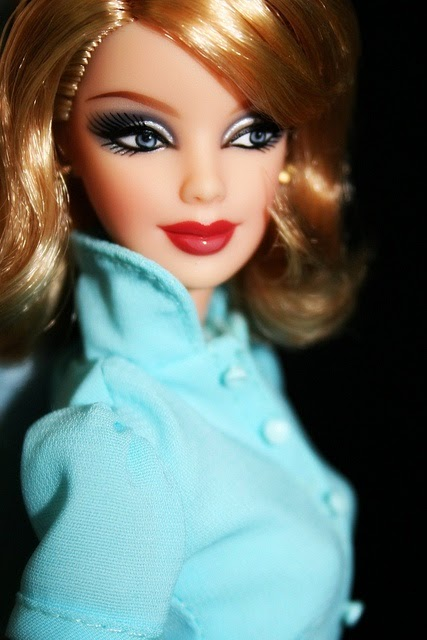 Stylish Barbie HD wallpapers Free Download