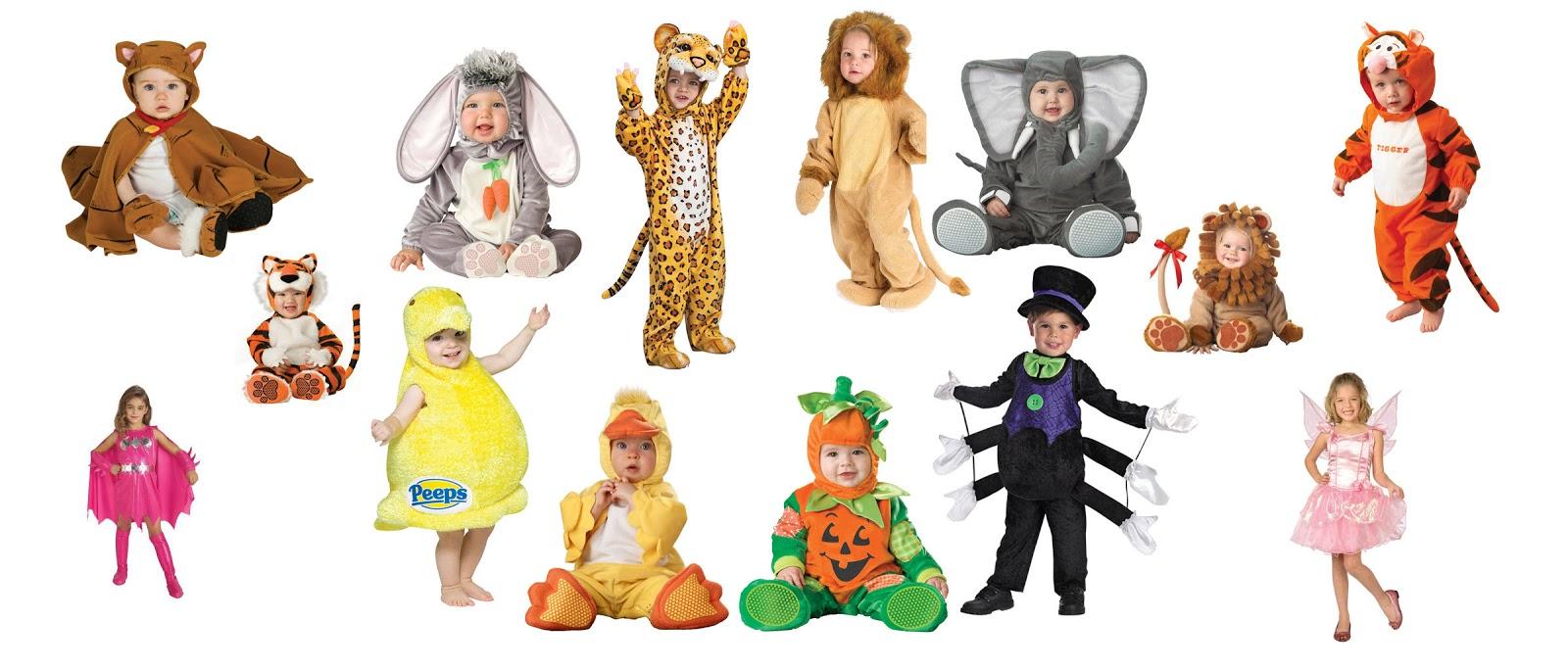 Новогодние костюмы для детей в Минске  Детские