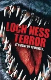 Ver Pánico en el lago (Beyond Loch Ness (AKA Loch Ness Terror)) (2008) Online
