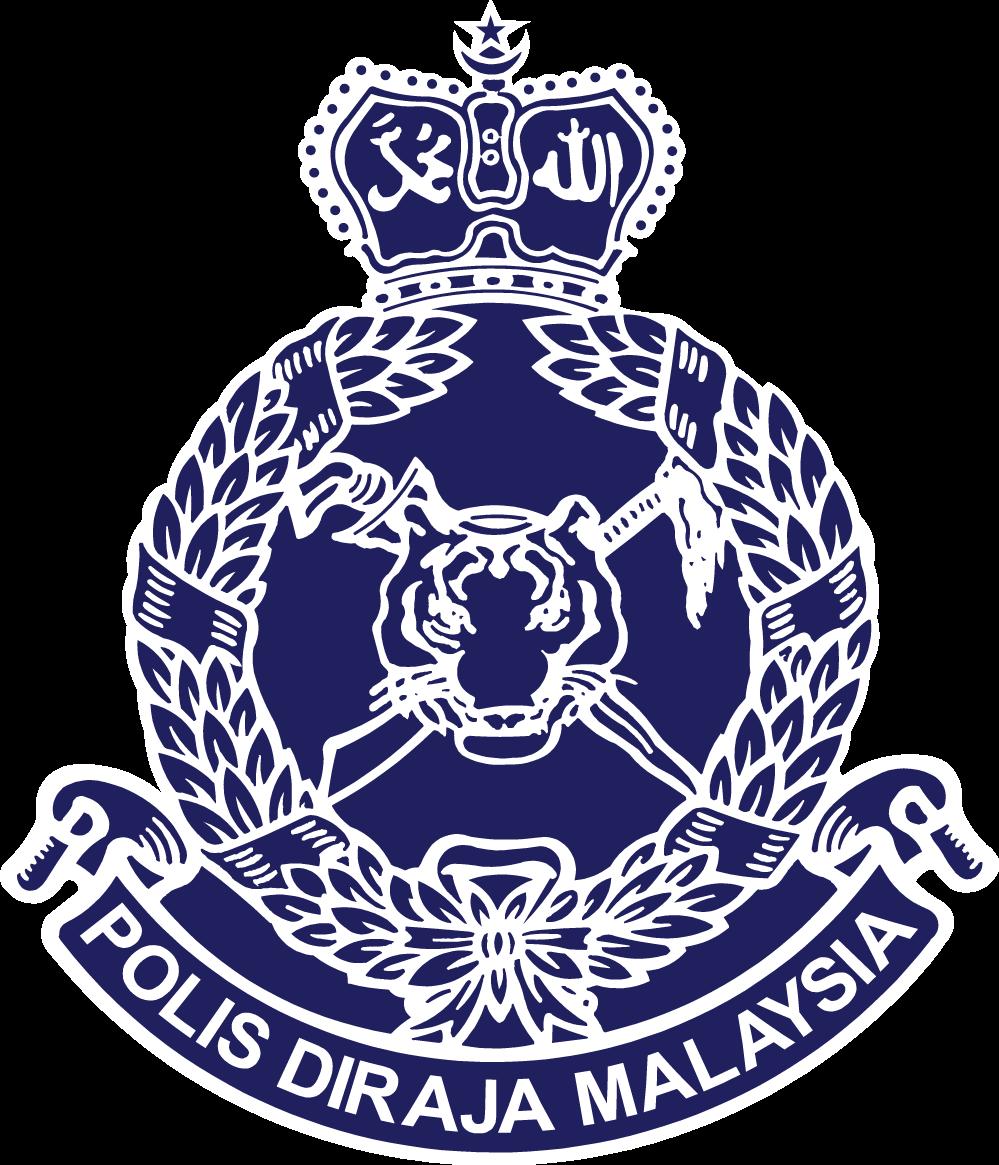 jawatan kosong di polis diraja malaysia pdrm 173 november