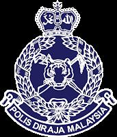 Jawatan Kosong di Polis Diraja Malaysia (PDRM)
