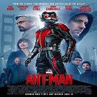 Ant Man 2015 Hindi Dubbed Full Movie Watch Online Fun Doors