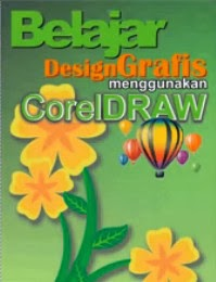 http://vid-sign.blogspot.com/2014/02/desain-cover-buku-menggunakan-coreldraw.html