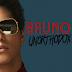 """Review: Bruno Mars se garante na nossa jukebox com seu """"Unorthodox""""."""