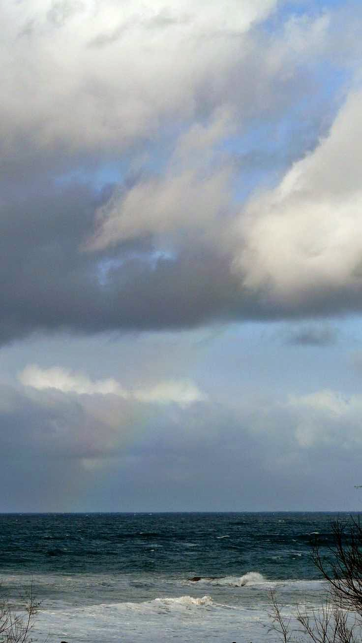 sopela arcoiris 03