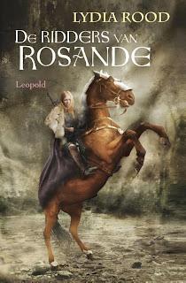 http://www.denieuweboekerij.nl/boeken/kinderboeken/12-t-m-14-jaar/de-ridders-van-rosande