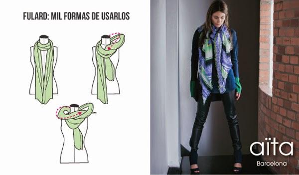 FULARD-MIL-FORMAS-USARLO