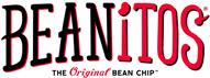 Beanitos logo