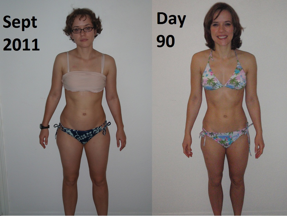 Weight loss on gluten free diet picture 9