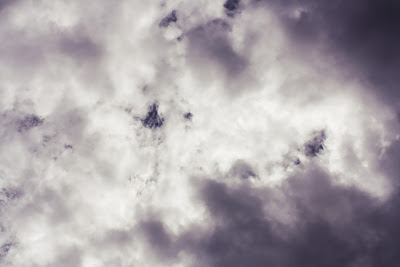 Cloud Textures by ibjennyjenny (6).JPG