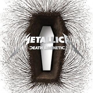 "<a href="" http://2.bp.blogspot.com/-lXkYRW_knCU/UOSiO-_jEKI/AAAAAAAAA7M/zo7j9gWiksk/s320/metallica-death-magnetic.jpg""><img alt=""metallica,metal,heavy metal,thrashmetal, Death Magnetic,band,coveralbum"" src=""http://2.bp.blogspot.com/-lXkYRW_knCU/UOSiO-_jEKI/AAAAAAAAA7M/zo7j9gWiksk/s320/metallica-death-magnetic.jpg""/></a>"
