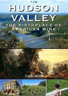 http://hudsonriverwine.blogspot.com/2014/09/hudson-valley-birthplace-of-american.html