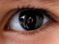 Cara Merawat Kesehatan Mata