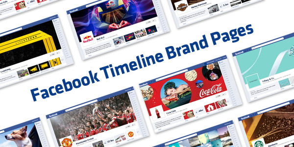 Timeline For Fan Pages - What's New And What's Gone !
