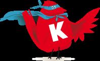 Kidiklik- sortie enfants