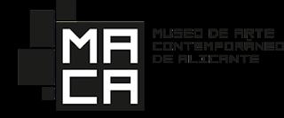 http://www.maca-alicante.es/?p=12552