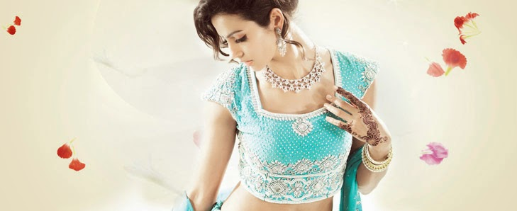 New Tanishq Jewellery Designs