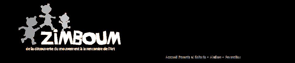 Association Zimboum