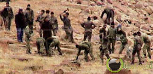 Perang Armenia-Georgia, 24 hari