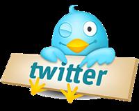 Tweet Me :D