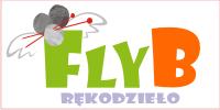 FlyB Rękodzieło