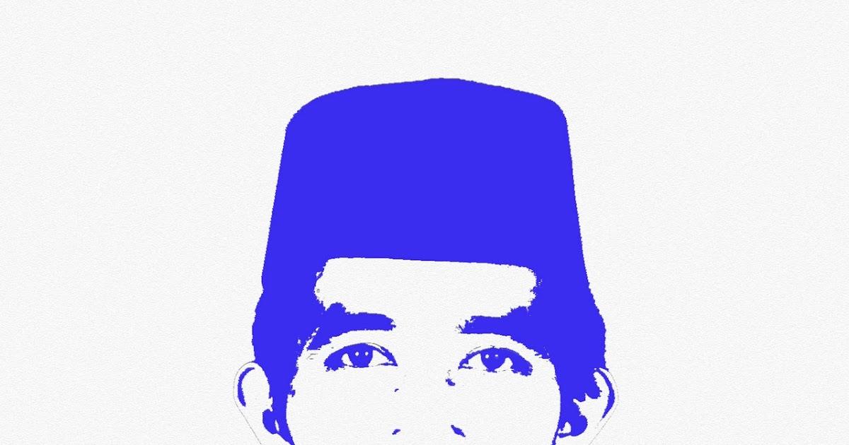 Rpp Ips Kelas 8 Semester 2 Ips Spensa Cirebon