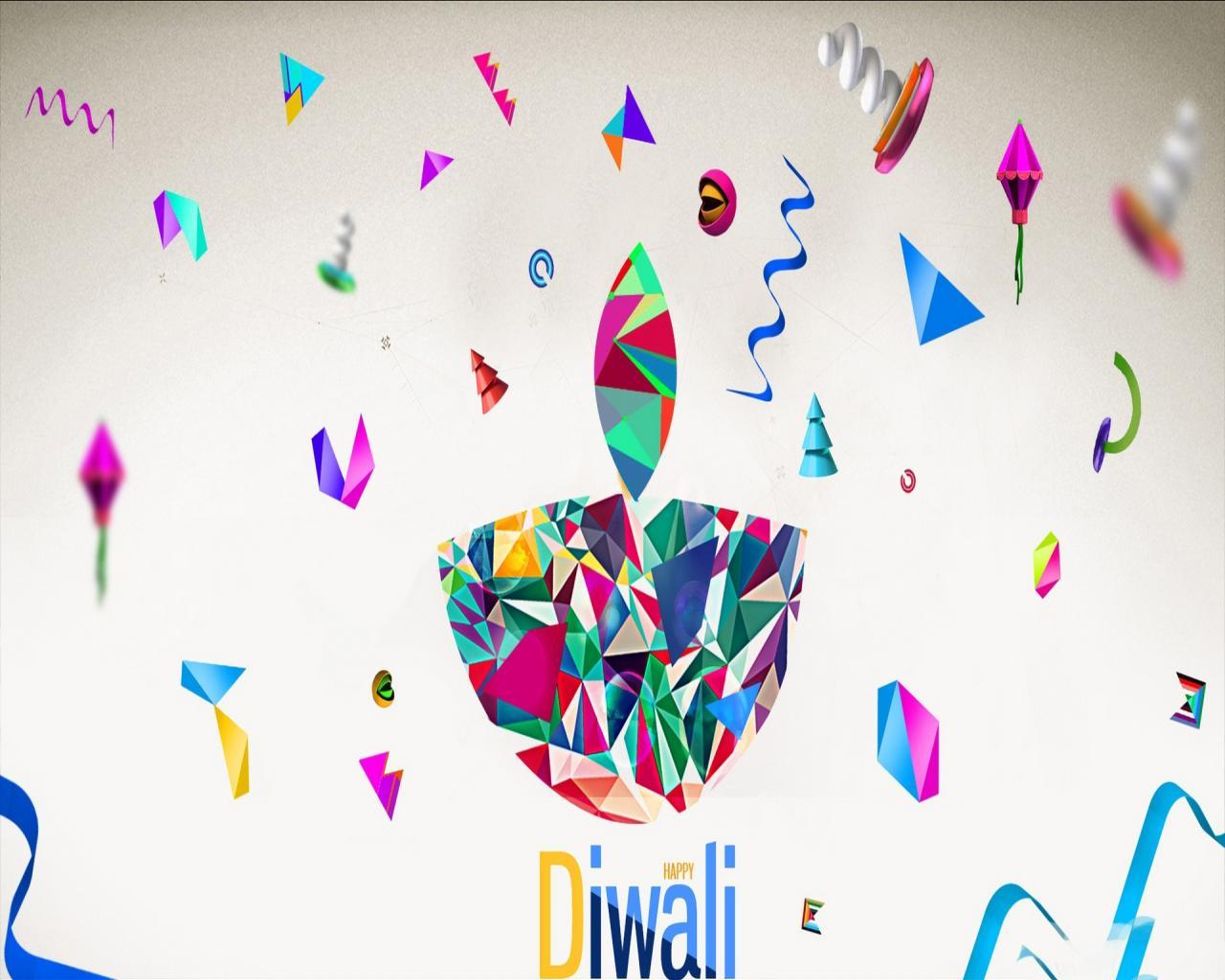 Picturespool Diwali Greeting Cards Diwali Wishes