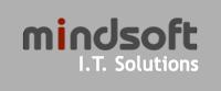 Mindsoft I.T. Solutions