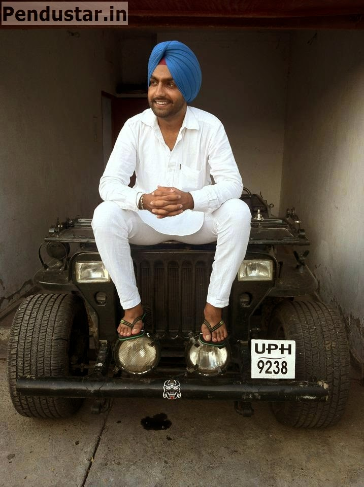 Ammy Virk Images For Ammy Virk Ammy Virk Wallpapers Wallpapers Of Ammy ...