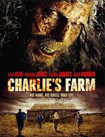 Charlie's Farm (2014) [Vose]